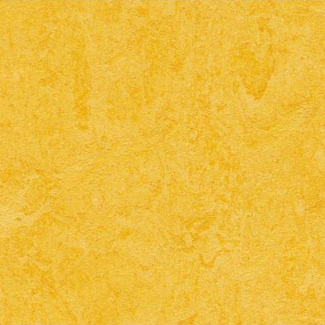 Linoleumgulv Forbo Lemon Zest Marmoleum Click 30x30