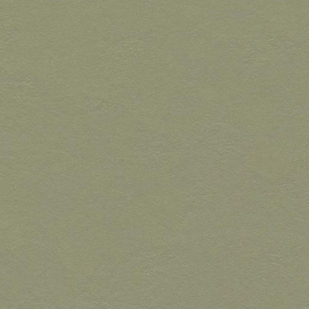 Linoleumgulv Forbo Rosemary Green Marmoleum Click 30x30