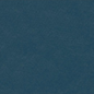 Linoleumgulv Forbo Petrol Marmoleum Click 30x30