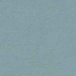 Linoleumgulv Forbo Vintage Blue Marmoleum Click 30x30