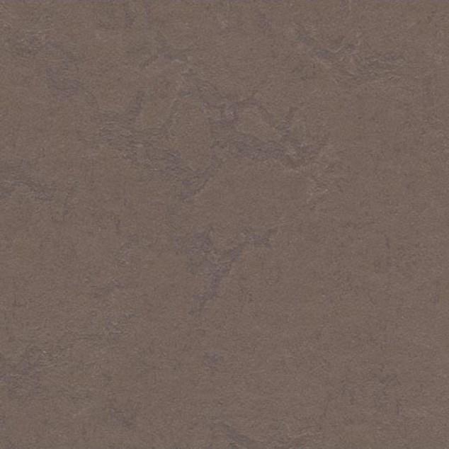 Linoleumgulv Forbo Delta Lace Marmoleum Click 30x30