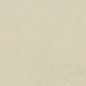 Linoleumgulv Forbo Moon Marmoleum Click 30x30