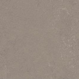 Linoleumgulv Forbo Liquid Clay Marmoleum Click 30x30