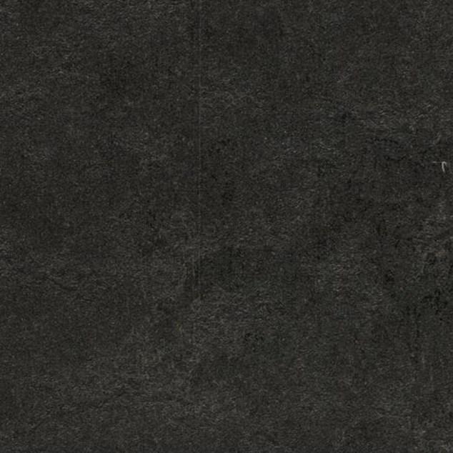 Linoleumgulv Forbo Black Hole Marmoleum Click 30x30