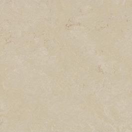 Linoleumgulv Forbo Cloudy Sand Marmoleum Click 30x30