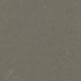 Linoleumgulv Forbo Nebula Marmoleum Click 30x30