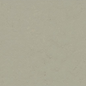 Linoleumgulv Forbo Orbit Marmoleum Click 30x30
