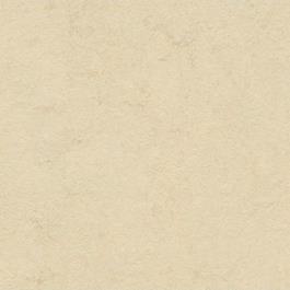 Linoleumgulv Forbo Barbados Marmoleum Click 30x30