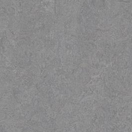 Linoleumgulv Forbo Eternity Marmoleum Click 30x30