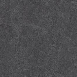 Linoleumgulv Forbo Volcanic Ash Marmoleum Click 30x30