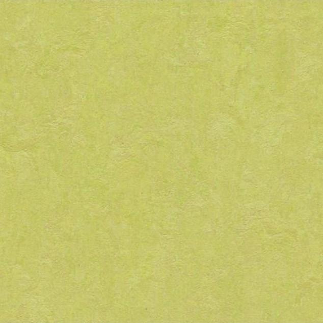 Linoleumgulv Forbo Spring Buds Marmoleum Click 30x30