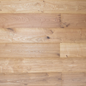 Trægulv Nordic Floor Castle Eg Olieret 1-stav