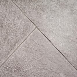 Klinker Bricmate D33 Quartzit Grey 296x296