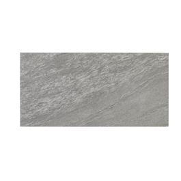 Klinker Bricmate D36 Quartzit Grey 296x595 mm