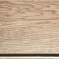 Trægulv Junckers  Eg Harmony Drivtømmergrå Skibsfuge Ultramat lakeret - 2stavs