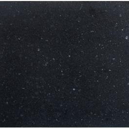 Arredo Natursten Ibrastone Black Blank Polerade 305x305x10 mm