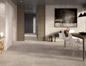 Klinker Marca Corona Universe Grey 600x600 mm