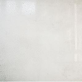 Klinker Terratinta Betontech White 600x600mm lappato