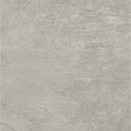 Klinker Ceramiche Keope Ikon Silver 600X600 mm Rt
