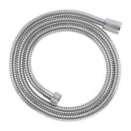 Grohe Bruseslange  Relexaflex Metal Longlife 1500 mm