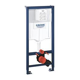 Grohe WC-Element  Rapid SL 113 cm