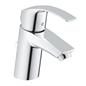 Grohe Håndvaskarmatur Eurosmart 33265 med Løftestang