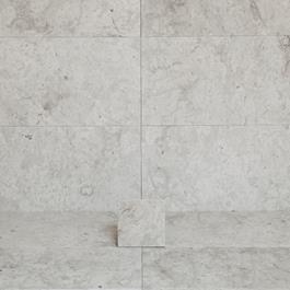 Arredo Marmor Thala Grey Matt 152x152mm