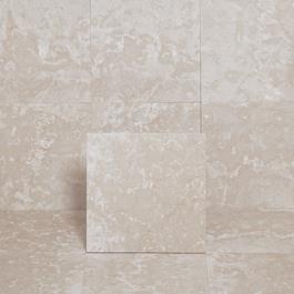 Arredo Marmor Bottocino Matt 152x152mm