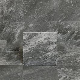 Arredo Marmor Bardiglio Nuvolato  Matt 152x152mm