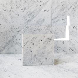 Arredo Marmor Carrara C Polerad 305x305mm