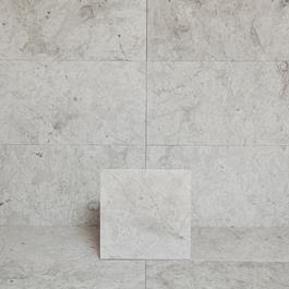 Arredo Marmor Thala Grey Matt 305x305mm