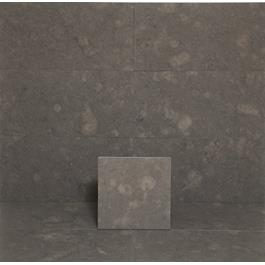 Arredo Marmor Artstone Matt 305x305mm