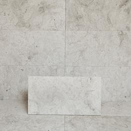Arredo Marmor Thala Grey Matt 305x610mm