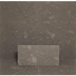 Arredo Marmor Artstone Matt 305x610mm