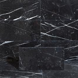 Arredo Marmor Nero Marquina Polerad 305x610mm