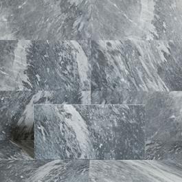 Arredo Marmor Bardiglio Nuvolato  Matt 305x610mm