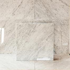 Arredo Marmor Carrara C Polerad 610x610mm
