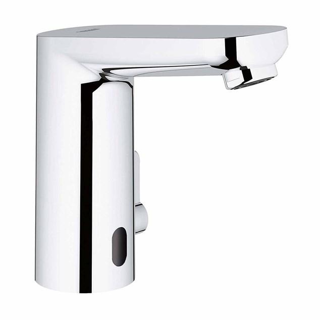 Grohe Håndvaskarmatur  Eurosmart Cosmopolitan E 3632 Berøringsfri med Batteridrift