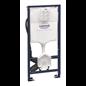 Grohe WC-fikstur Rapid SL til Sensia Showertoilet