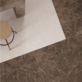 Klinker Ceramiche Keope Elements Lux Emperador 300x600 mm