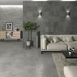 Arredo Urban Stone Grey 30x60 cm