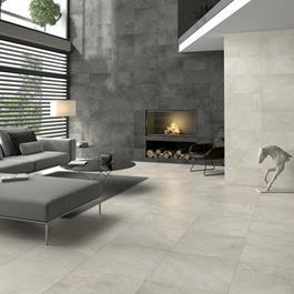 Arredo Urban Stone Greige 60x60 cm