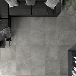 Arredo Urban Stone Grey 60x60 cm