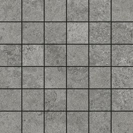 Arredo Urban Stone Grey Mosaic 5x5 cm