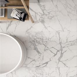 Klinker Ceramiche Keope Elements Lux Calacatta 300x600 mm