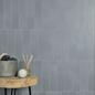 Arredo Klinker Detroit Blue 7x30 cm