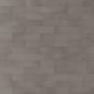 Arredo Klinker Detroit Darkgrey 7x30 cm