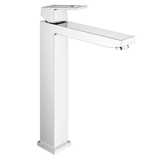 Grohe Håndvaskarmatur Eurocube  23406 til Fritstående Håndvask