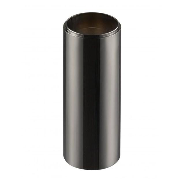 Forlhøjningssokkel Tapwell XPRO400 Black Chrome