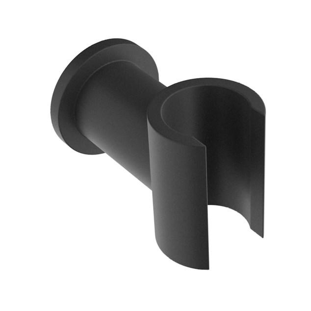 Håndbruserholder Tapwell XSUP030 MAT SORT